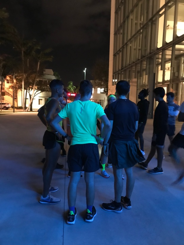 Margarita-Wells-Miami-Marathon-Shakeout-Run-South-Beach-Run-Club-Fast-Pace-Group