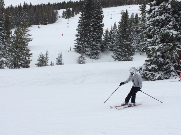 Margarita-Wells-Skiing-Vail-Colorado