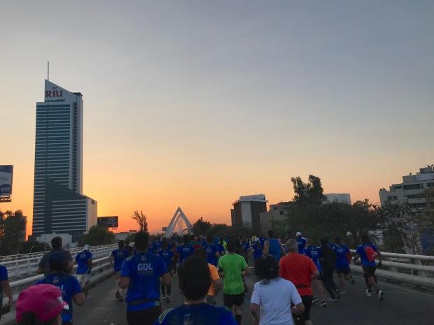 Margarita-Wells-2018-Guadalajara-Half-Marathon-21K-GDL-Electrolit-2