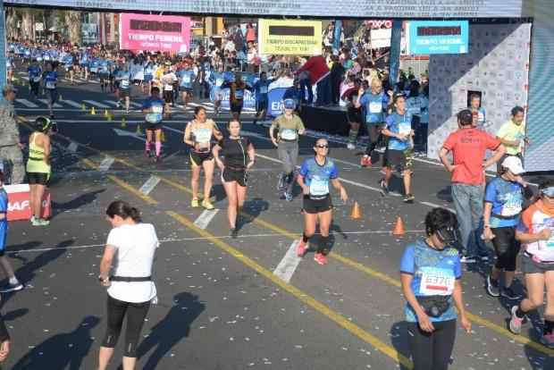 Margarita-Wells-2018-Guadalajara-Half-Marathon-21K-GDL-Electrolit-4