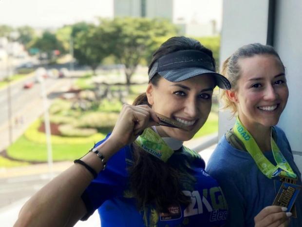 Margarita-Wells-Monyca-Baez-2018-Guadalajara-Half-Marathon-21K-GDL-Electrolit-5