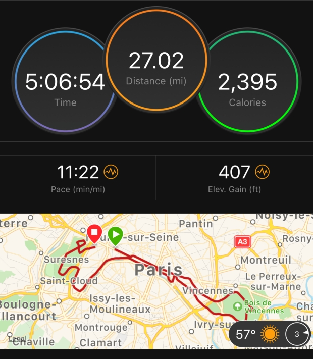 Margarita-Wells-Paris-Marathon-2018-Garmin-Connect